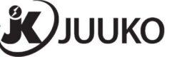 JUUKO USA CANADA
